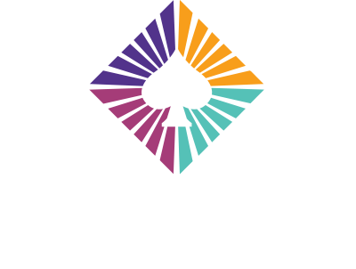 Rob Hutchinson Magician Harrogate North Yorkshire